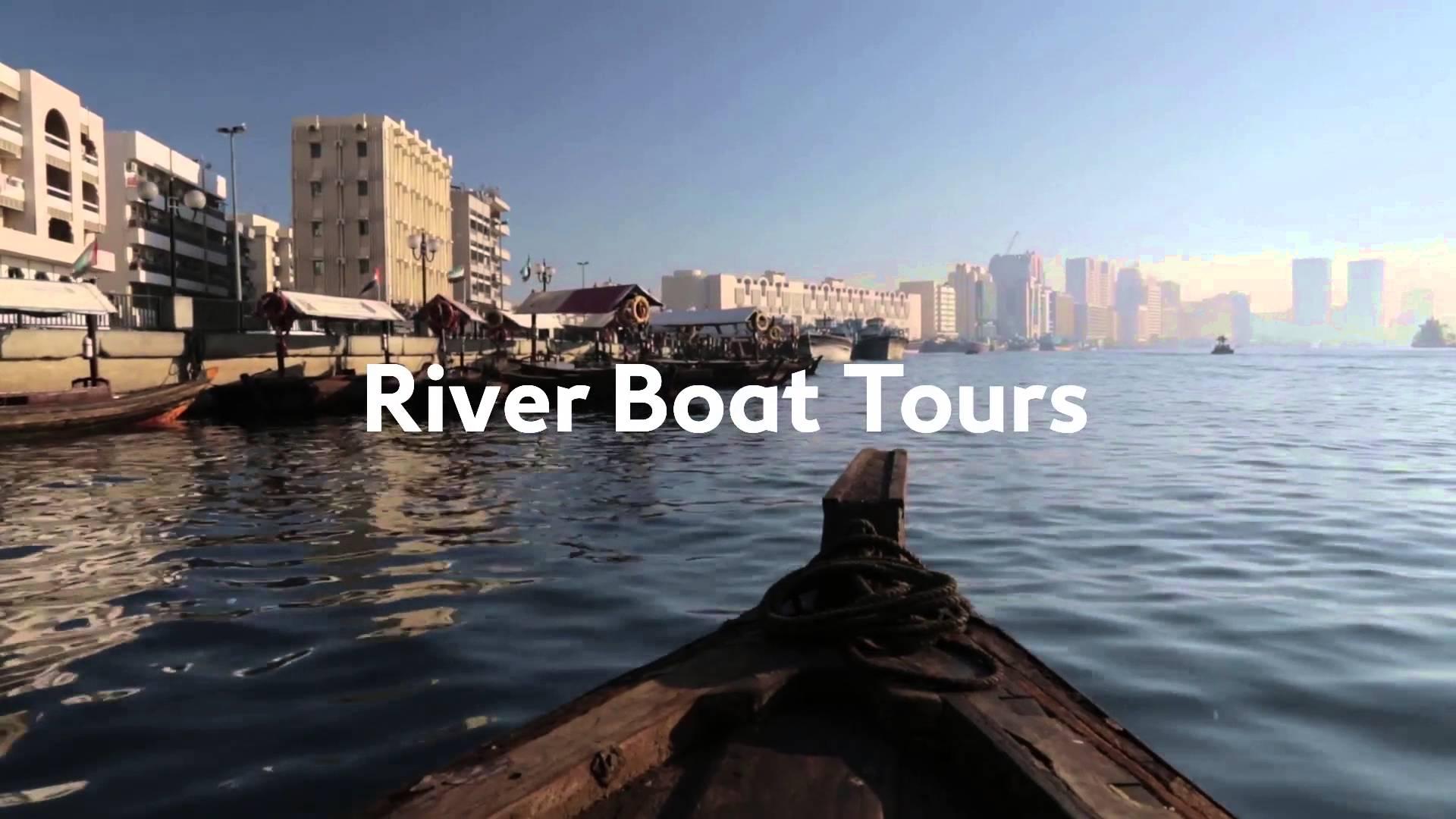 Dubai Things to Do   Expedia